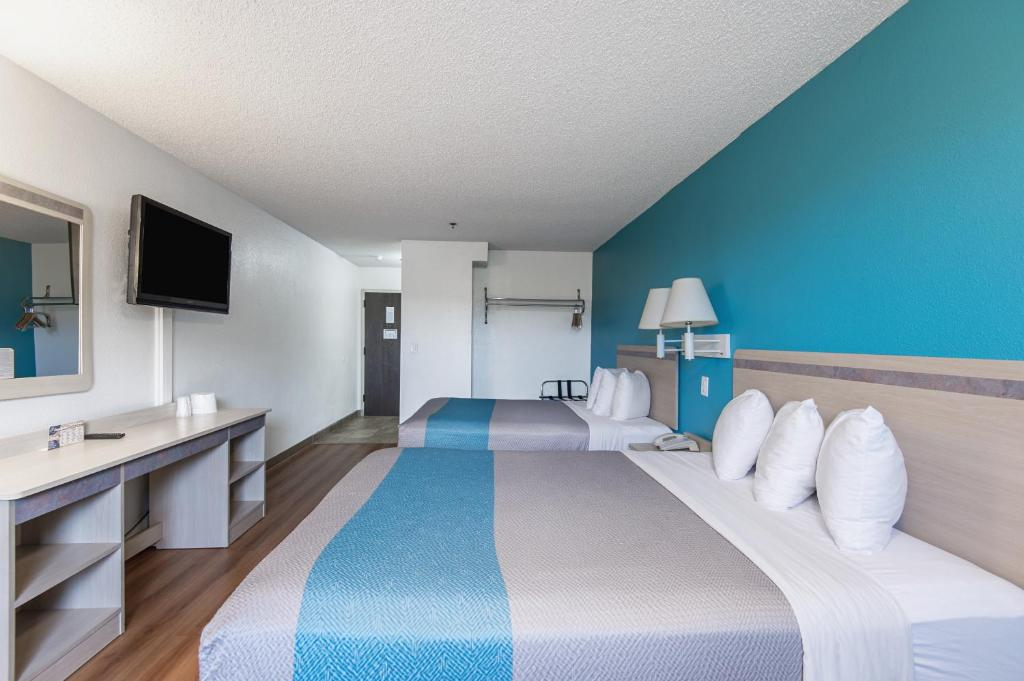 motel 6 lawrence ks lawrence updated 2020 prices motel 6 lawrence ks lawrence