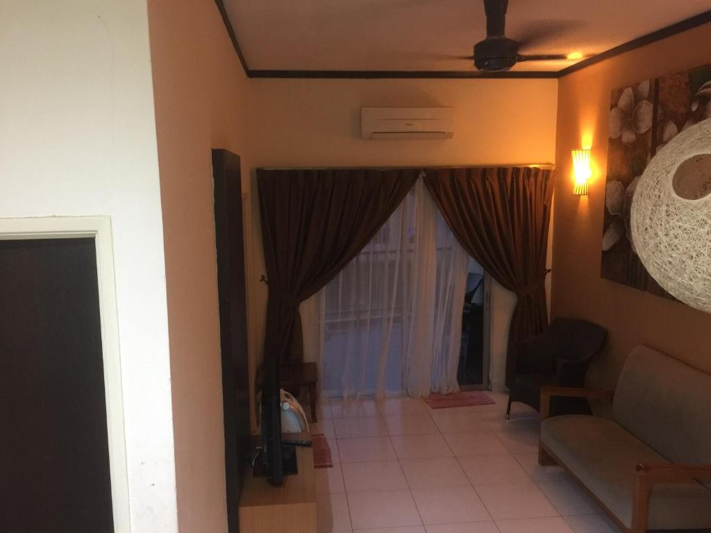 Bestari Homestay Gold Coast Morib Kampong Tanjong Pechah Malaysia Booking Com