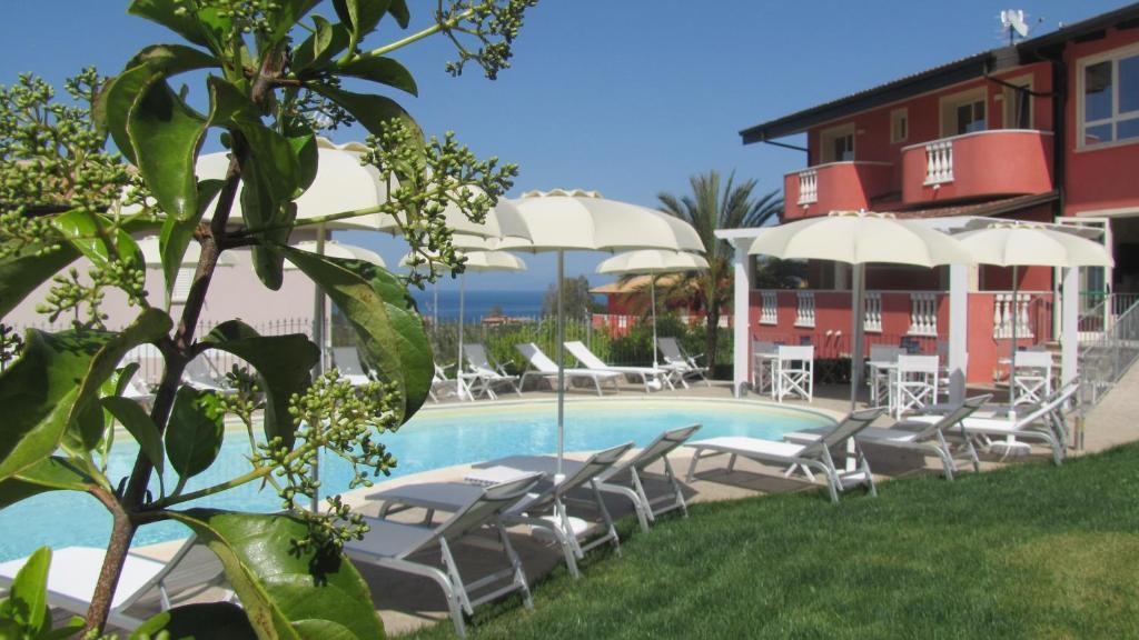 Borgo Di Santa Barbara Santa Domenica Updated 2021 Prices