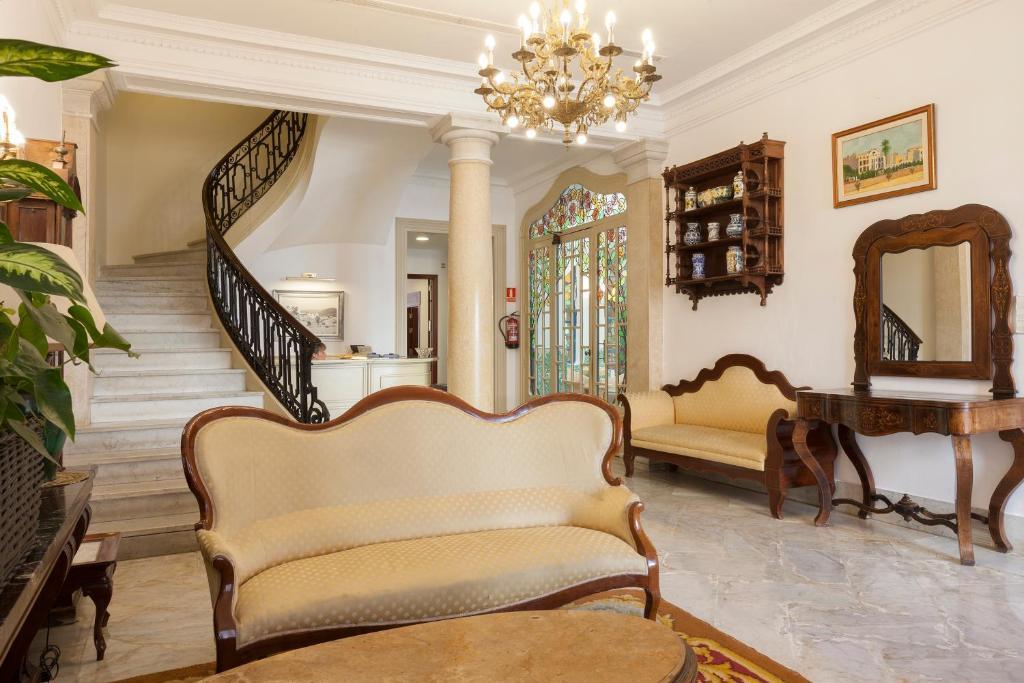 boutique hotels girona provinz  188