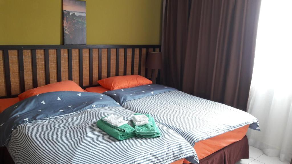 Gold Coast Morib Homestay Open Banting Updated 2020 Prices