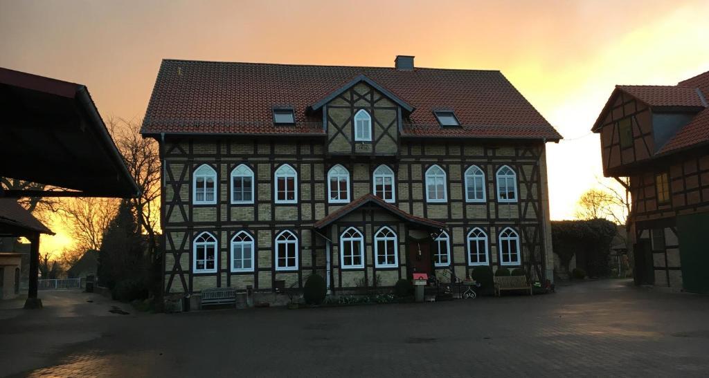 Privatzimmer - Messe - Monteure