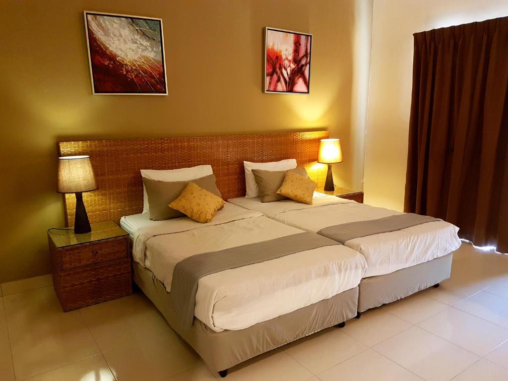 Cozy Escape Gold Coast Morib Morib Updated 2020 Prices