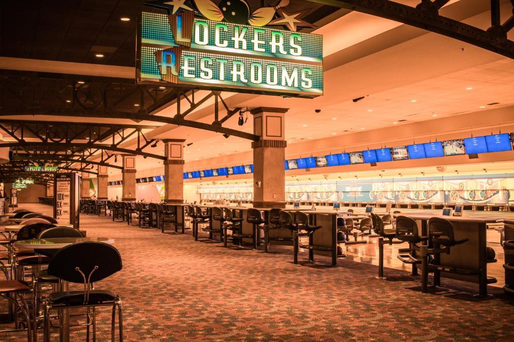 texas stations casino