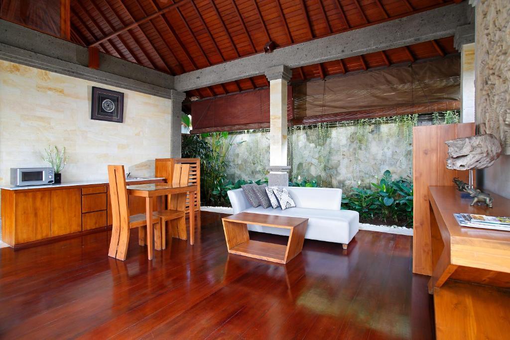 Bali Prime Villas Seminyak Updated 2021 Prices