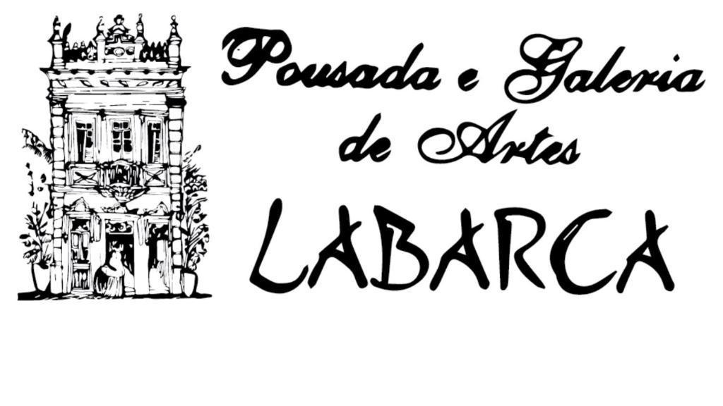 Pousada Labarca