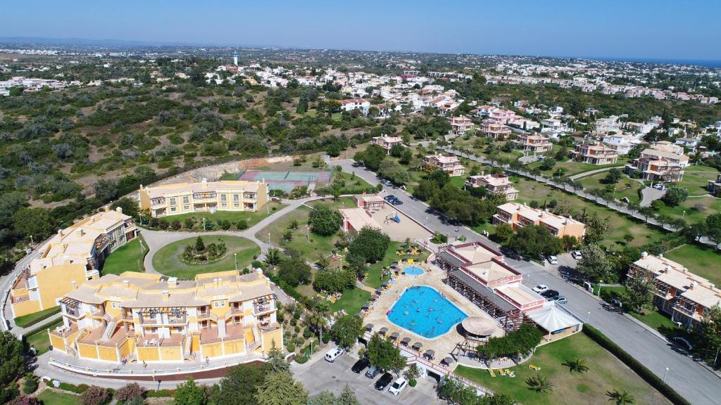 Colina da Lapa Resort - Laterooms