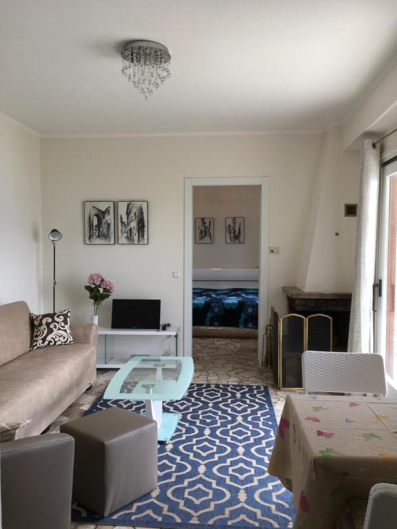 Casa Caterina Oggebbio Updated 2021 Prices