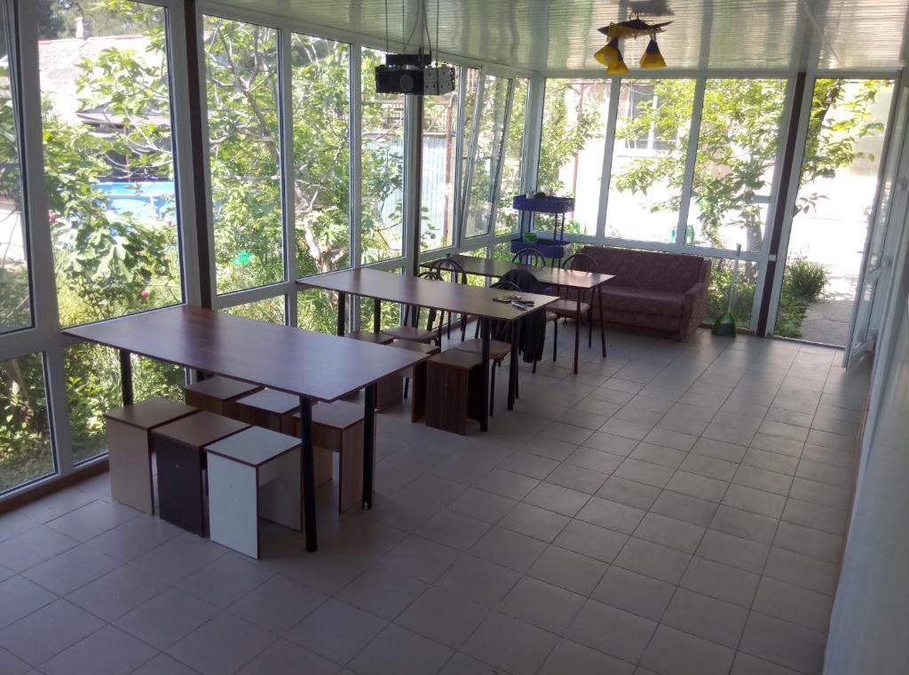"""Ресторан / где поесть в """"на Шмидта"""""""