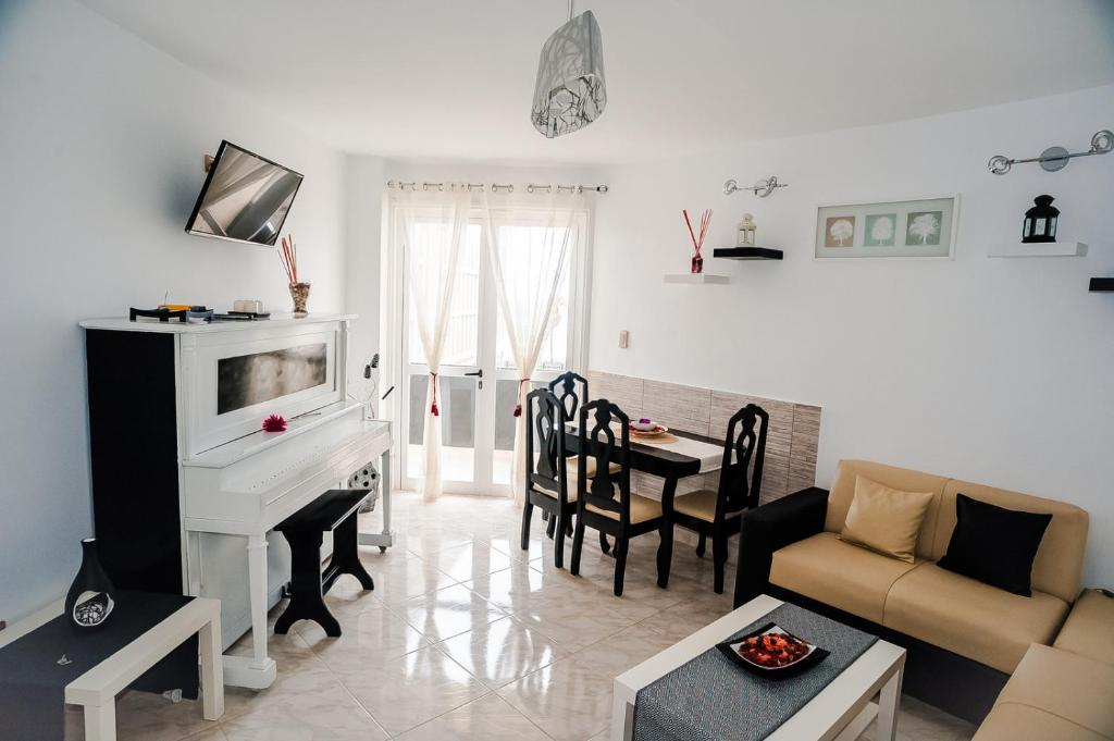 Luxury Apartment With Access Rooftop Restaurant Havana Updated 2020 Prices