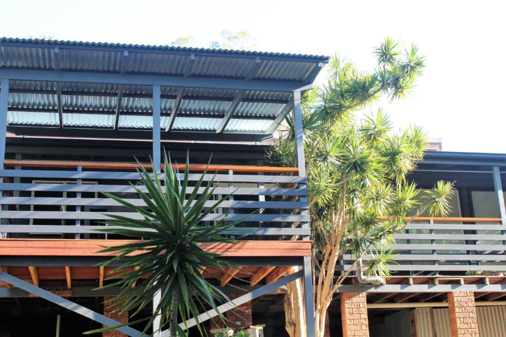 Mignon Cottage 9 Noongah Terrace
