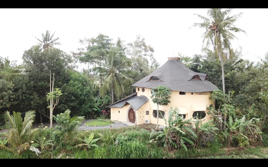 Villa Nautilus Treehouse Ubud Updated 2021 Prices