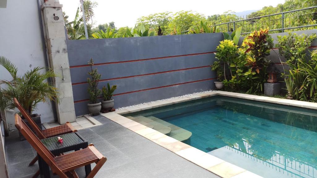 Villa Dencarik Lovina 8 1 10 Updated 2021 Prices