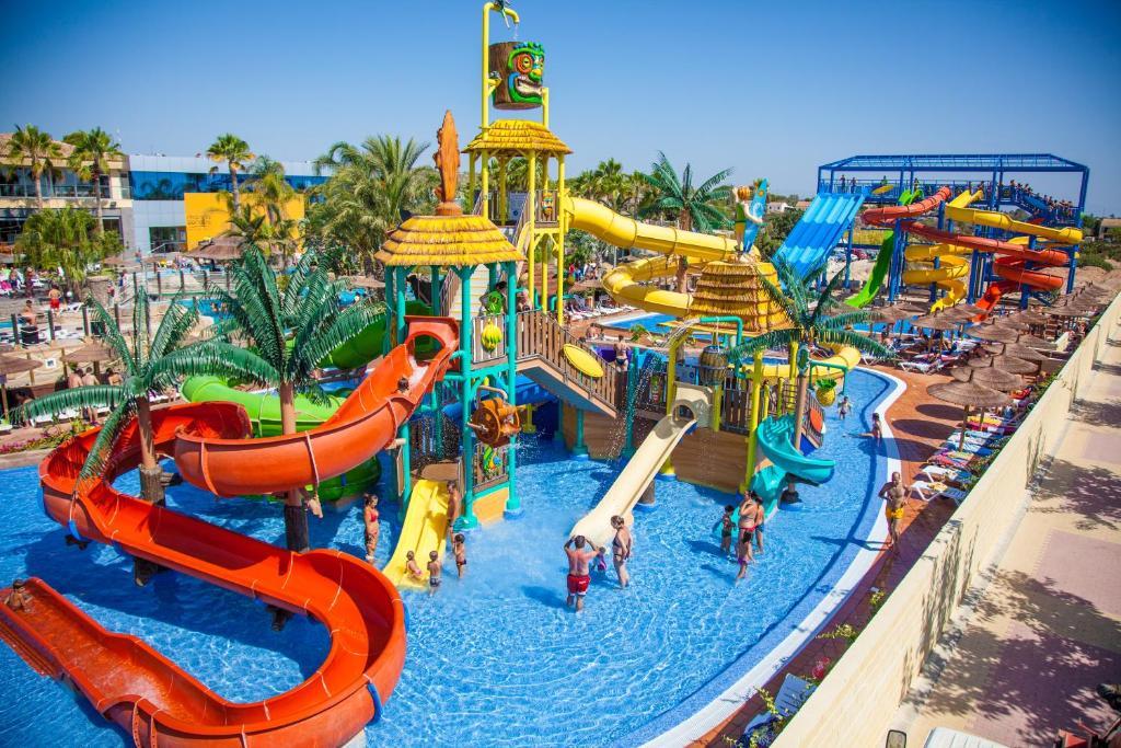 La Marina Resort La Marina Precios Actualizados 2021