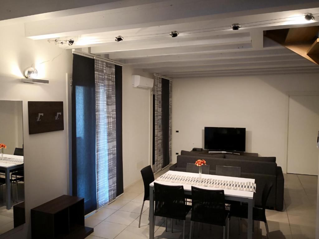 Villa Zen Apartment (Italien Padua) - Booking.com