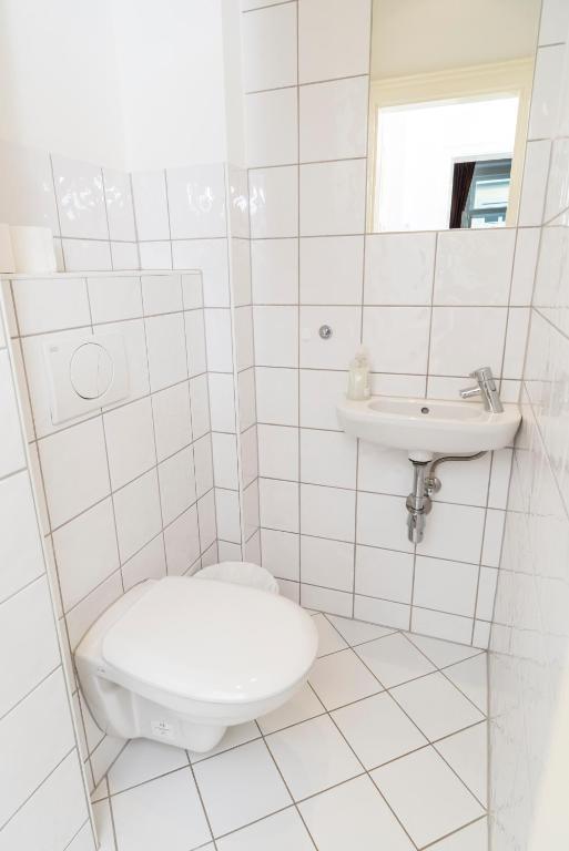 Belvedere Suite By Welcome2vienna Wenen Bijgewerkte Prijzen 2021