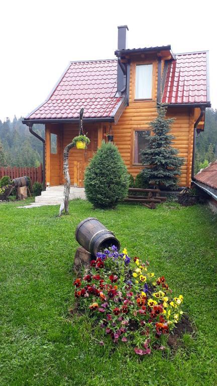 Guesthouse Sadrvan Ravne