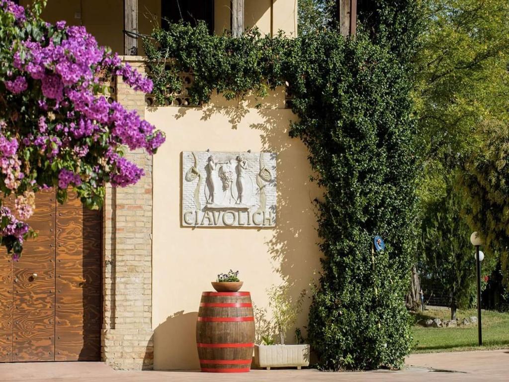 Masseria del Vino