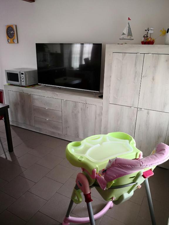 A Casa Di Rossano E Rossella Carbonia Updated 2020 Prices