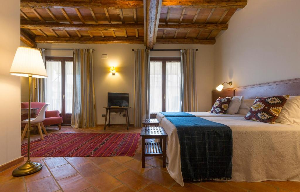 boutique hotels katalonien  296