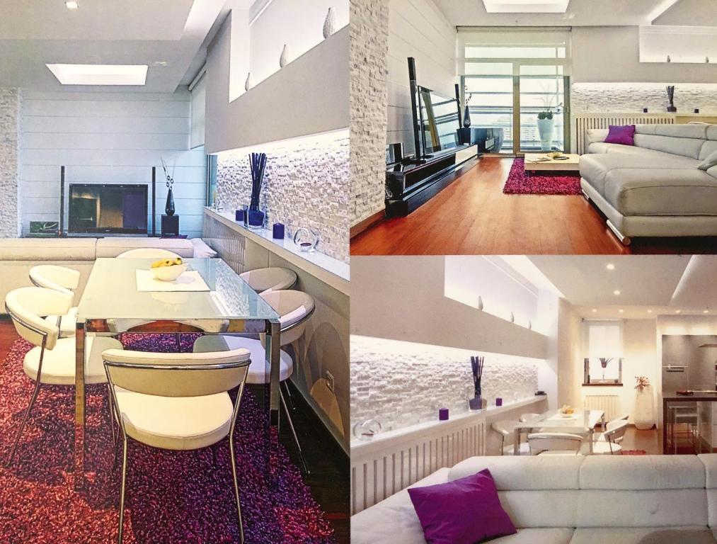Bosmal Luxury Apartment Sarajevo Bosnia Herzegovina Booking Com