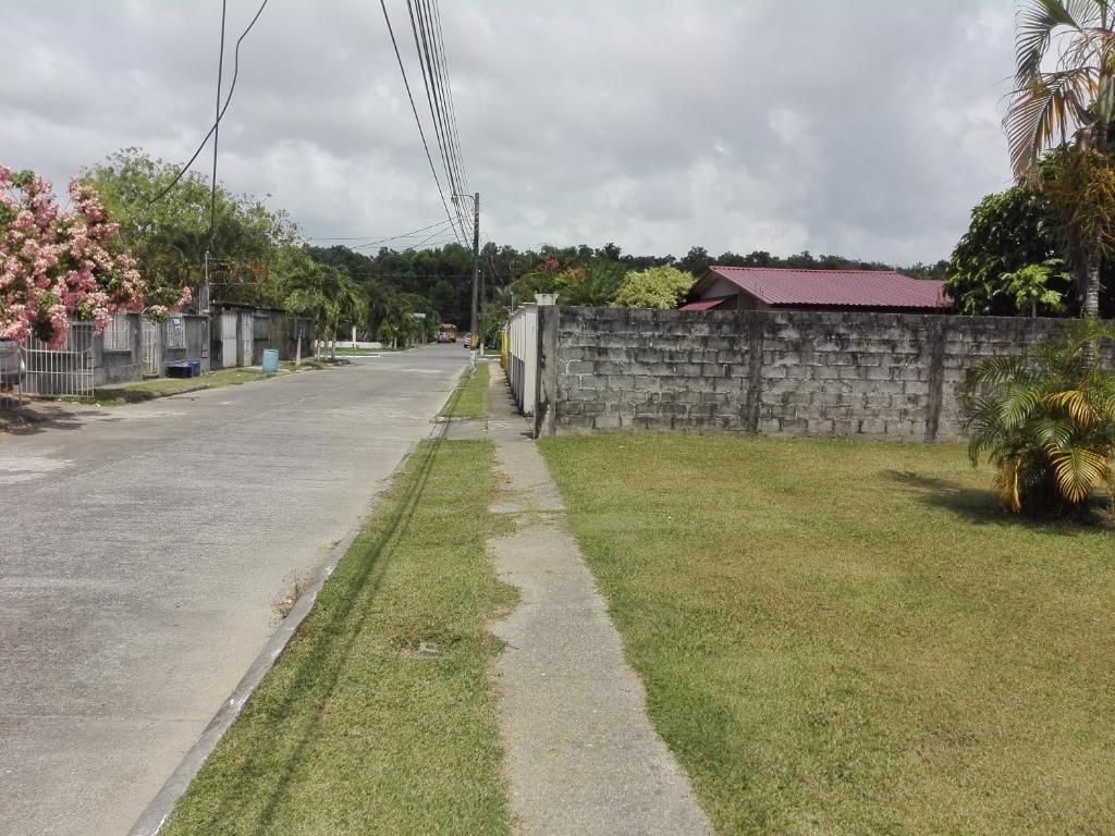 Holiday Home Casa De Los Amigos 2 Nana Cruz Honduras Booking Com