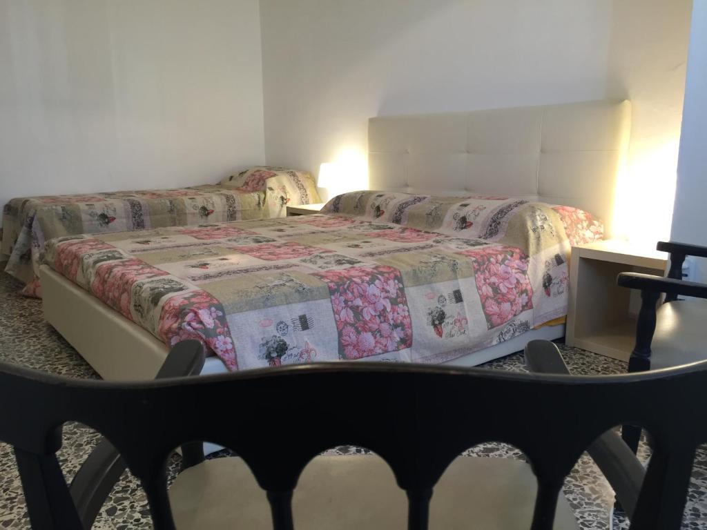 Riviera Apartment Follonica Prezzi Aggiornati Per Il 2021