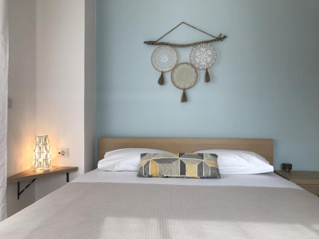 Aloe Vera Apartments Saranda Prezzi Aggiornati Per Il 2021