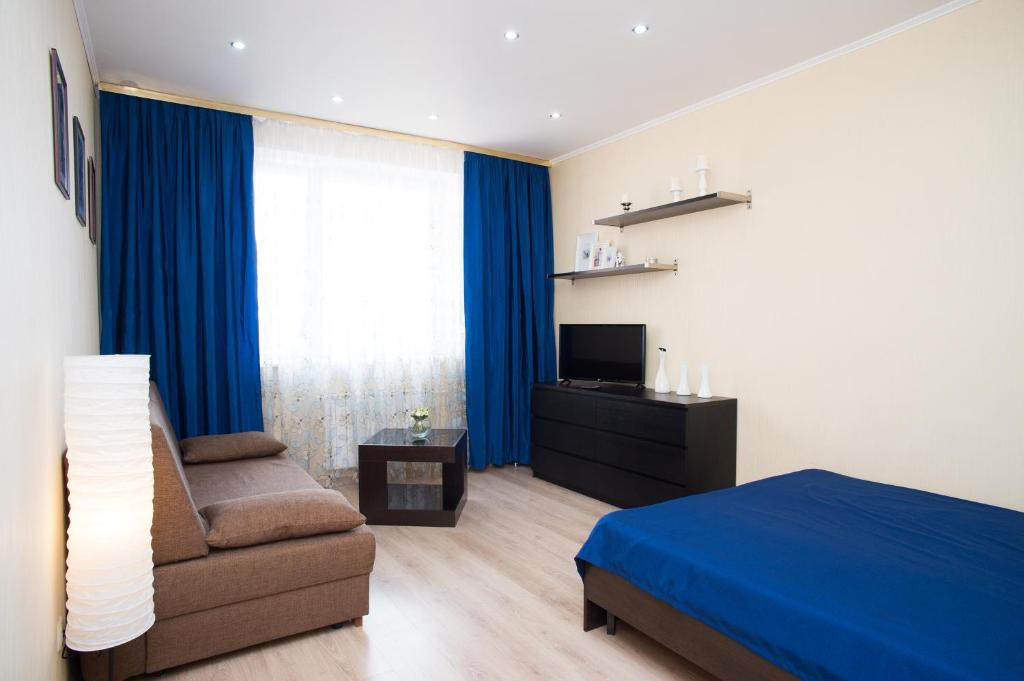 Апартаменты 4 москва купить апартаменты в греции недорого у моря