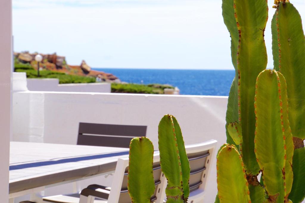 Smart Villa Cabo de Palos
