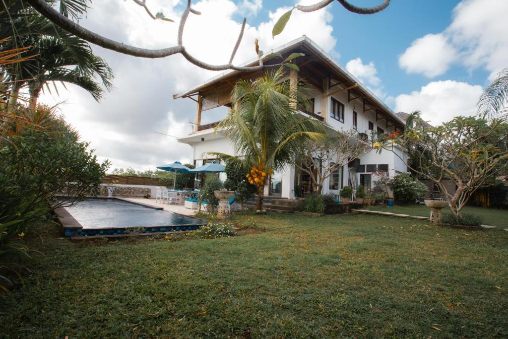Bali View Villa 1 Jimbaran 9 2 10 Updated 2021 Prices