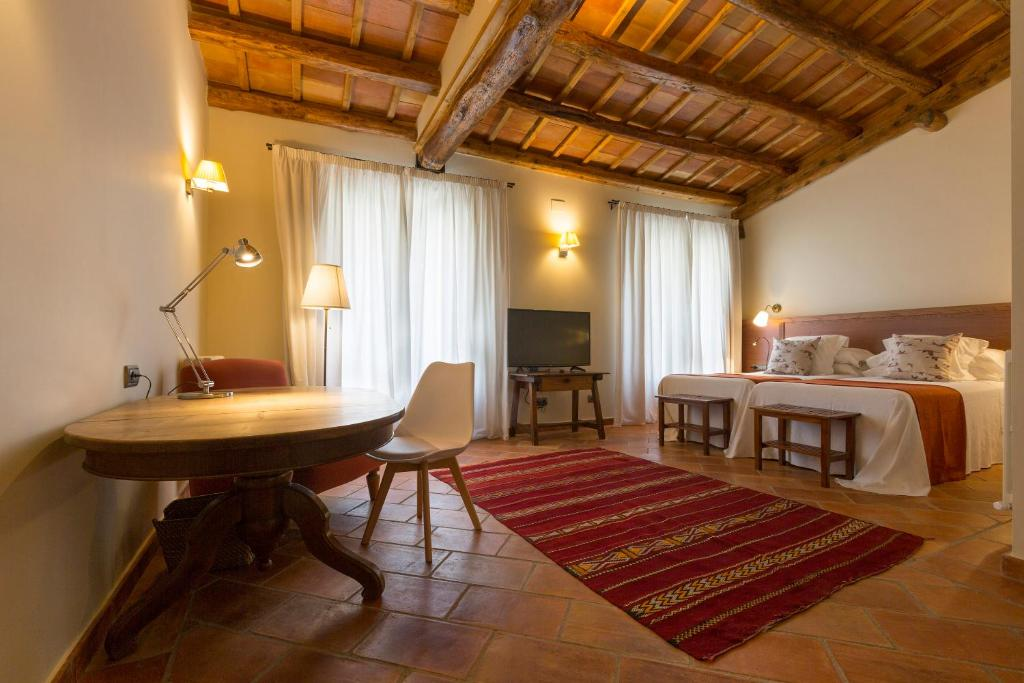 boutique hotels katalonien  295