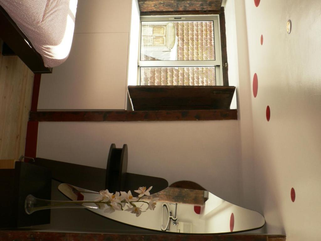 Corinthia Hotel Lisbon - Laterooms