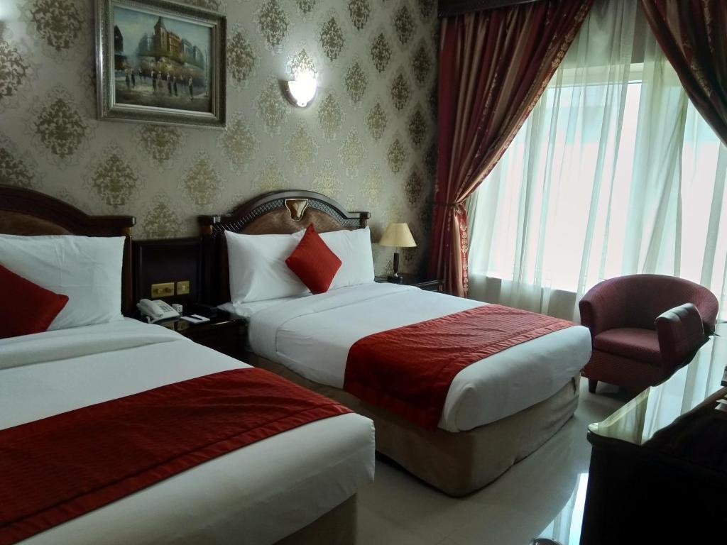 Отель sun and sands 3 дубай купить недвижимость в дубае недорого