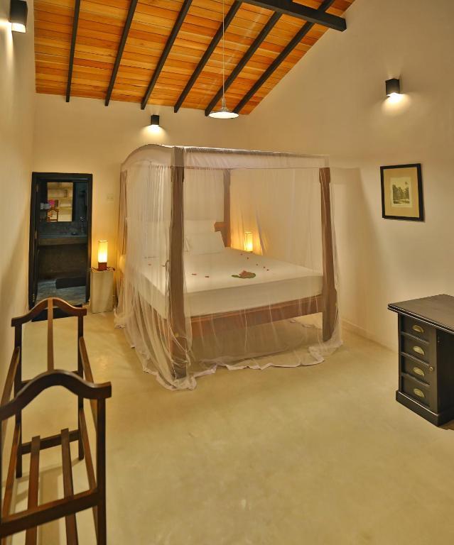Blue Parrot Beach Villa Ambalangoda Updated 2020 Prices