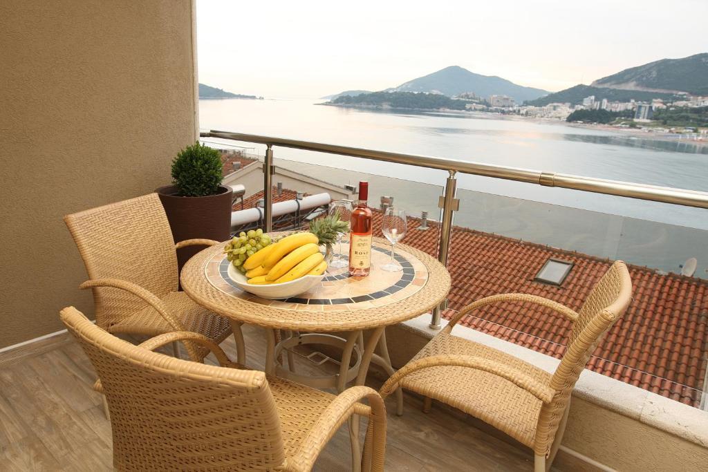 Апартаменты obala aura 4 квартира в испании у моря цена