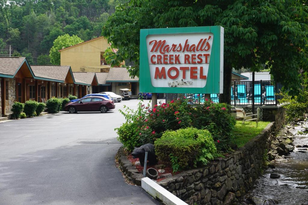 Motels In Greystone Heights
