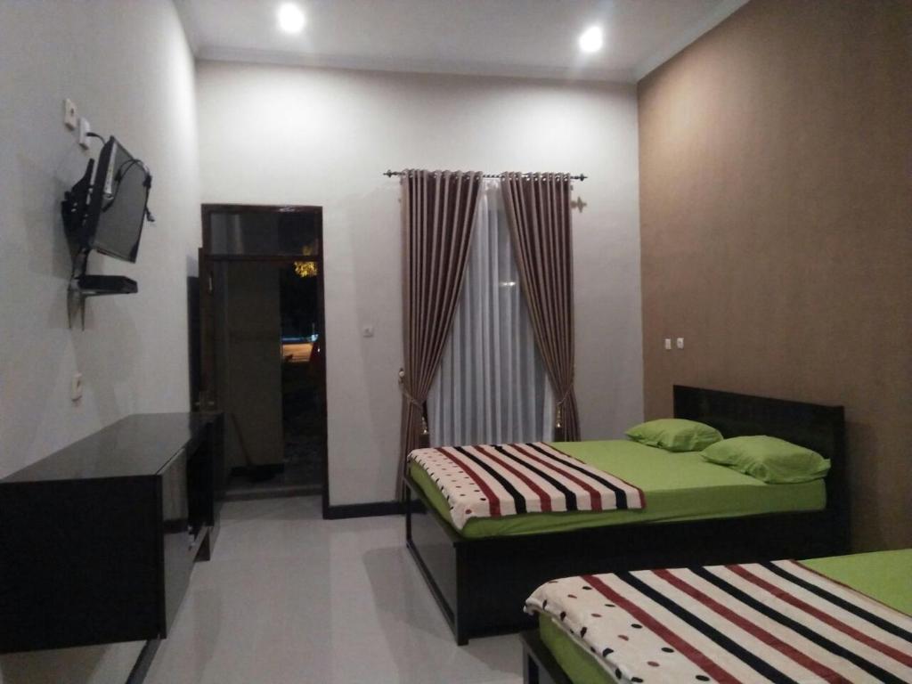 Sederhana Homestay, Batukaras (5.5/50)  Updated 2025 Prices