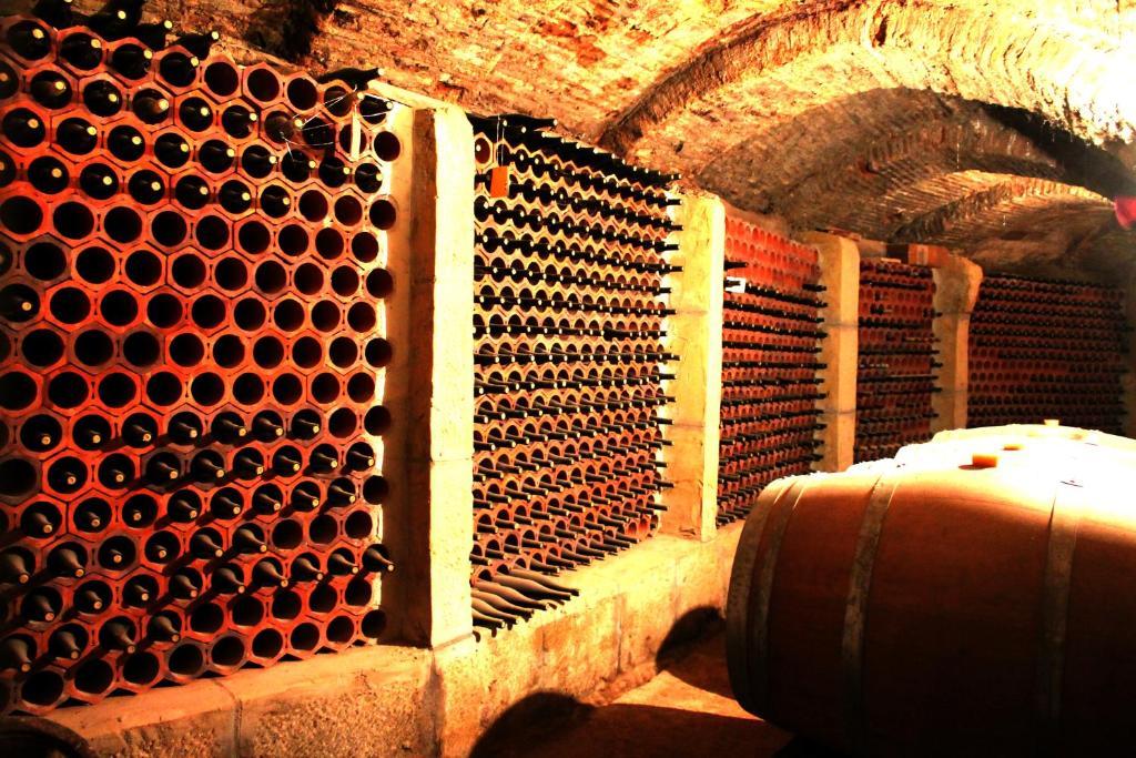 Beste Hotels La Rioja