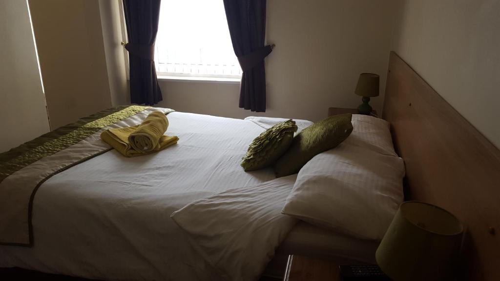 Lexham Hotel Blackpool Updated 2021 Prices