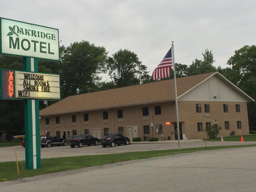 Gay hotel michigan