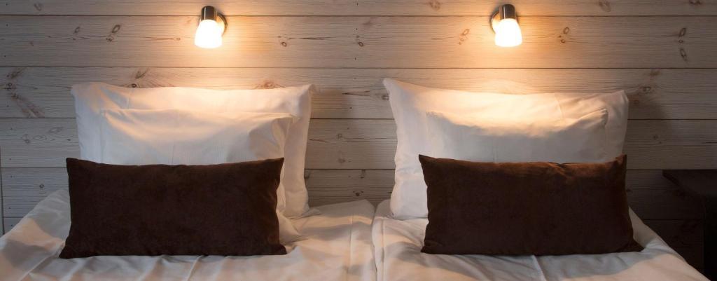 Best Western Hotell Ett Ostersund, Sweden