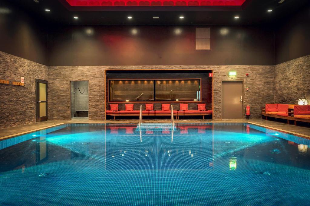 elite massage stockholm