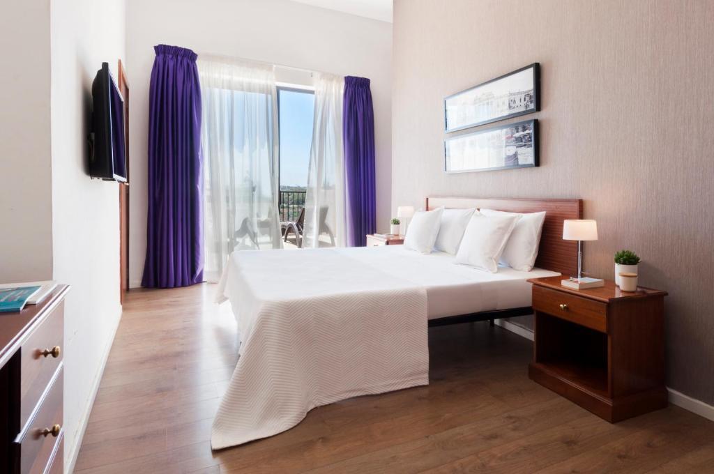 Bagno di Sliema Hotel by ST Hotels