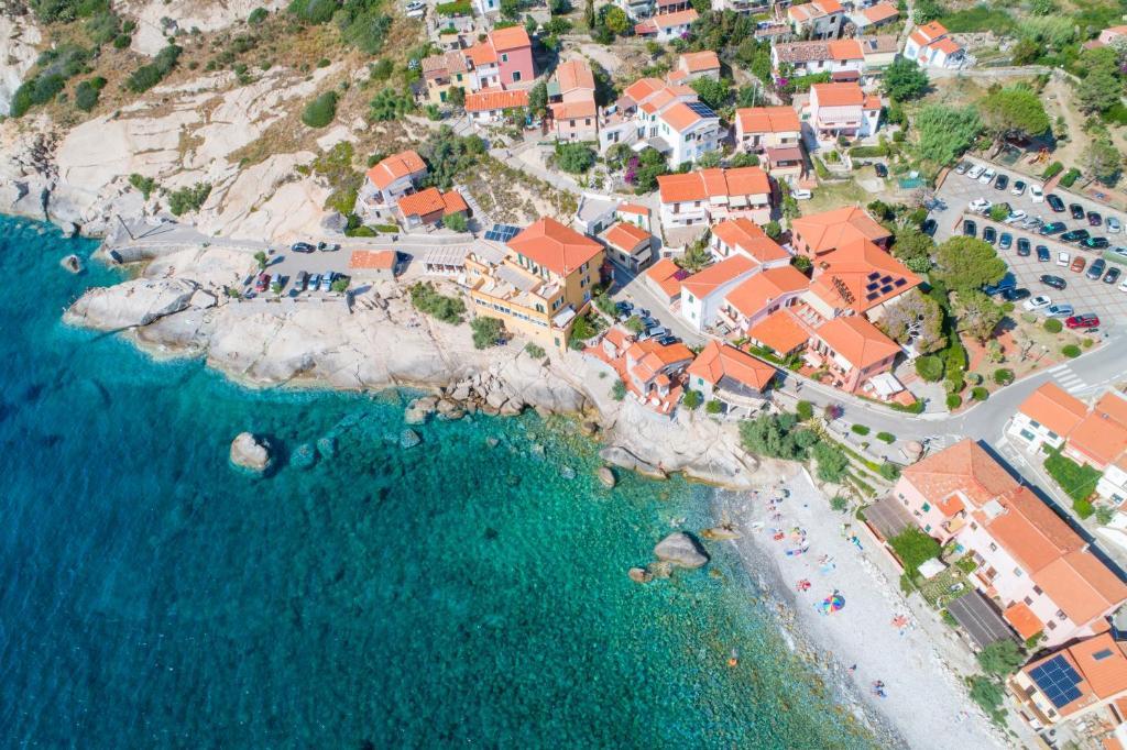 Appartamenti Costa del Sole