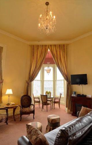 Geiser Grand Hotel Baker City Updated 2021 Prices