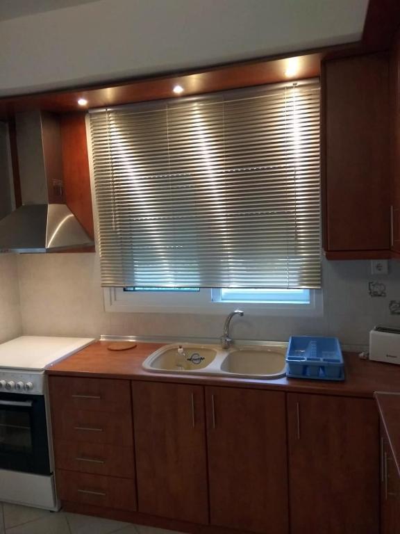 Skioni RT apartments, Νέα Σκιώνη – Ενημερωμένες τιμές για το