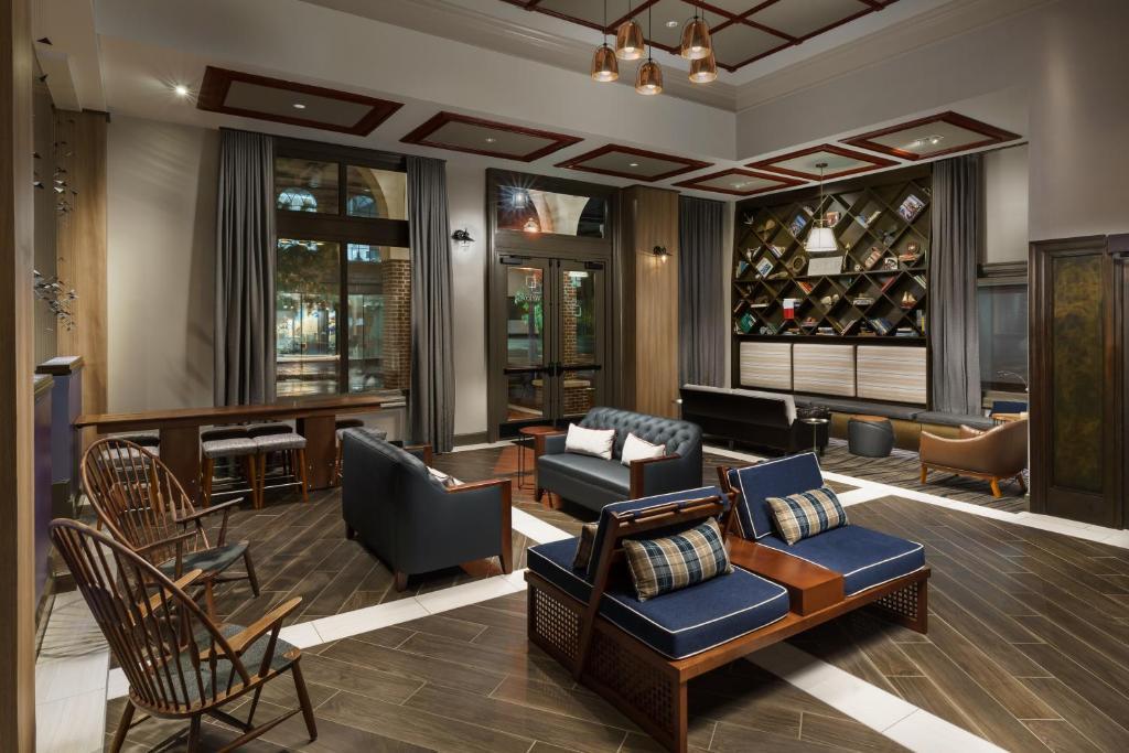 Hilton Garden Inn Annapolis Downtown Annapolis Updated 2021 Prices
