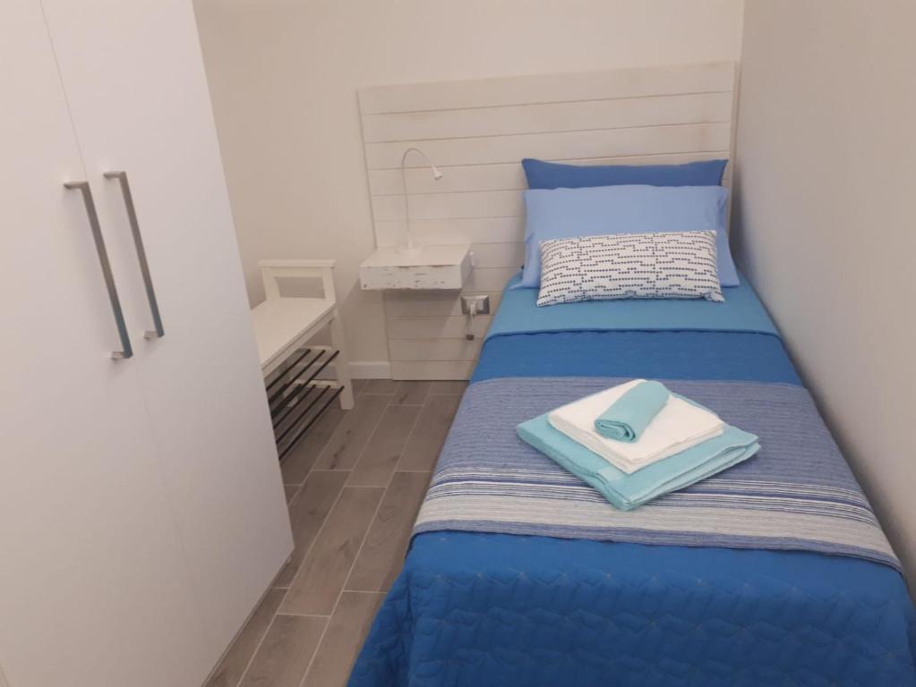 Riviera Home Collection Lenzuola.La Riviera Scoglitti Updated 2020 Prices