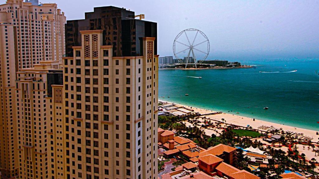 Дубай апартаменты с пляжем аренда квартира в дубае снять посуточно